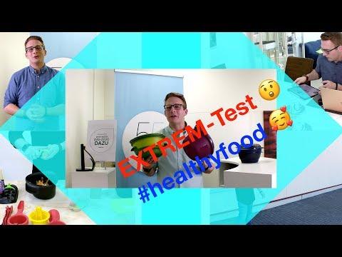 tupperware®-extrem-test!/dampfgaren-#folge4