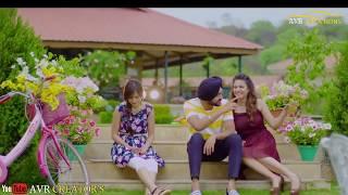 Thoda Feeling😊 Da Rkh Lai Dhyan | Yaari 2 | New Punjabi Song Whatsapp Status Video