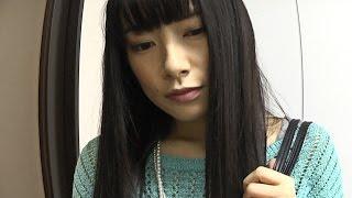 出演:春野恵 春野恵オフィシャルブログ 春野恵の爆裂桜吹雪! http://am...