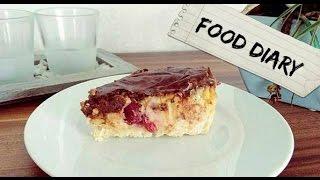 FULL DAY OF EATING # 3 ♥ | Vegan & Lecker