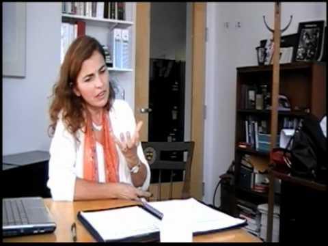 EpC Verónica Boix Mansilla 3/8.flv