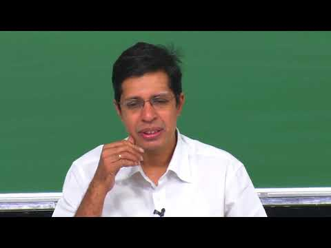Lecture 3   Introduction to Information Security Terminologies by NPTEL IIT MADRAS