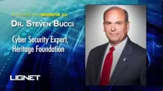 HSMI Senior Fellow Steven Bucci: Finding Balance on Cyber Security Bill is Vital