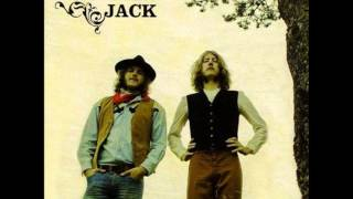 WOLFMAN JACK (Sweden) - Lazy Poker Blues