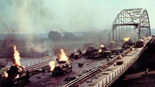 สะพานนรก หนังสงครามโลก ครั้งที่ 2