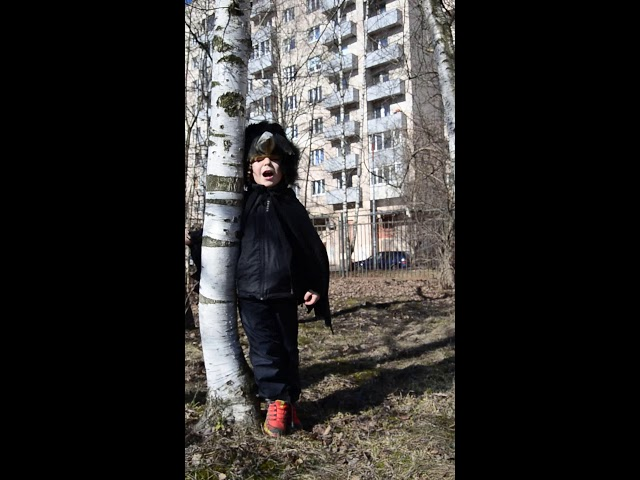 Изображение предпросмотра прочтения – ДмитрийСорокин читает произведение «Возвращаются певцы» Г.А.Ладонщикова