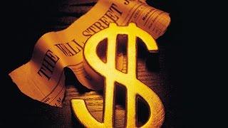 Дорогой доллар .Способ обогащения банков 1 и 2 фильмы