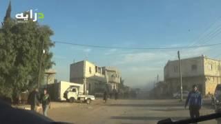 سوريا ادلب|| قصف الإحتلال الروسي للمدنيين في ريف ادلب