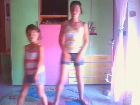 Come ballare la canzone LIMBO (Daddy Yankee)