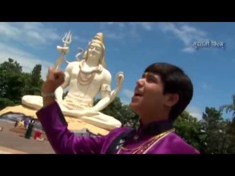 Duniya Pukare - Mai Ke Jagraate Me - singer Badal Bhardwaj - Hindi Ganpti Song