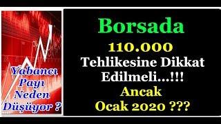 borsada-110-000-tehl-kes-ne-d-kkat-ed-lmel-yabanci-satiyor-k-m-aliyor