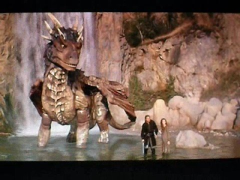 draco and bowen part 1 youtube