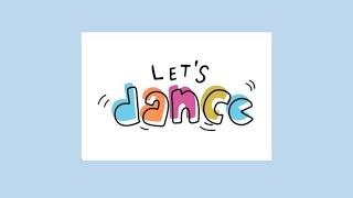 Let's Dance!   with Lifeline Partnership