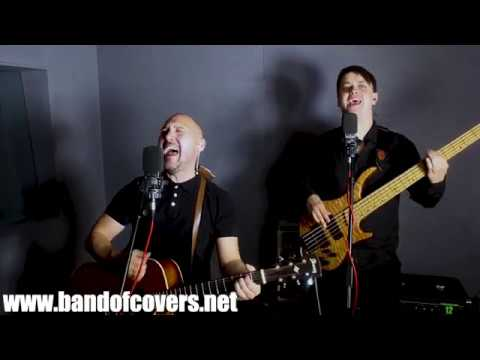"Band Of Covers ""Ain't Nobody"" [cover]"