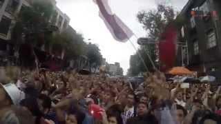 Estudiantes del IPN responden: La Razón es un pasquín de la derecha en México