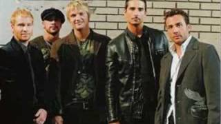 Watch Backstreet Boys Color My World video