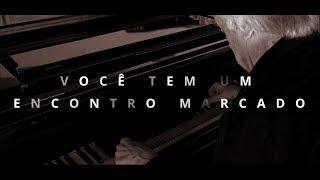 Longevidade Expo + Fórum - Maestro João Carlos Martins