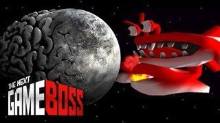 The Next Game Boss : Battle For Best Shooter - Season 2 / Episode 1