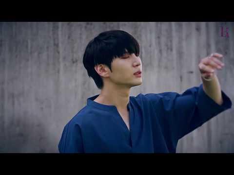 VIXX LR 'Whisper' M/V Making Film