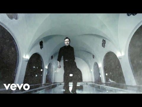 Paolo Meneguzzi - Tu Eres Musica (Musica) (videoclip)
