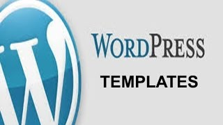 Como Instalar Template Wordpress