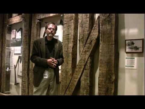 Creole Timbers
