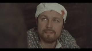 НИНА, Советский военный фильм о подпольщиках, РУССКОЕ КИНО