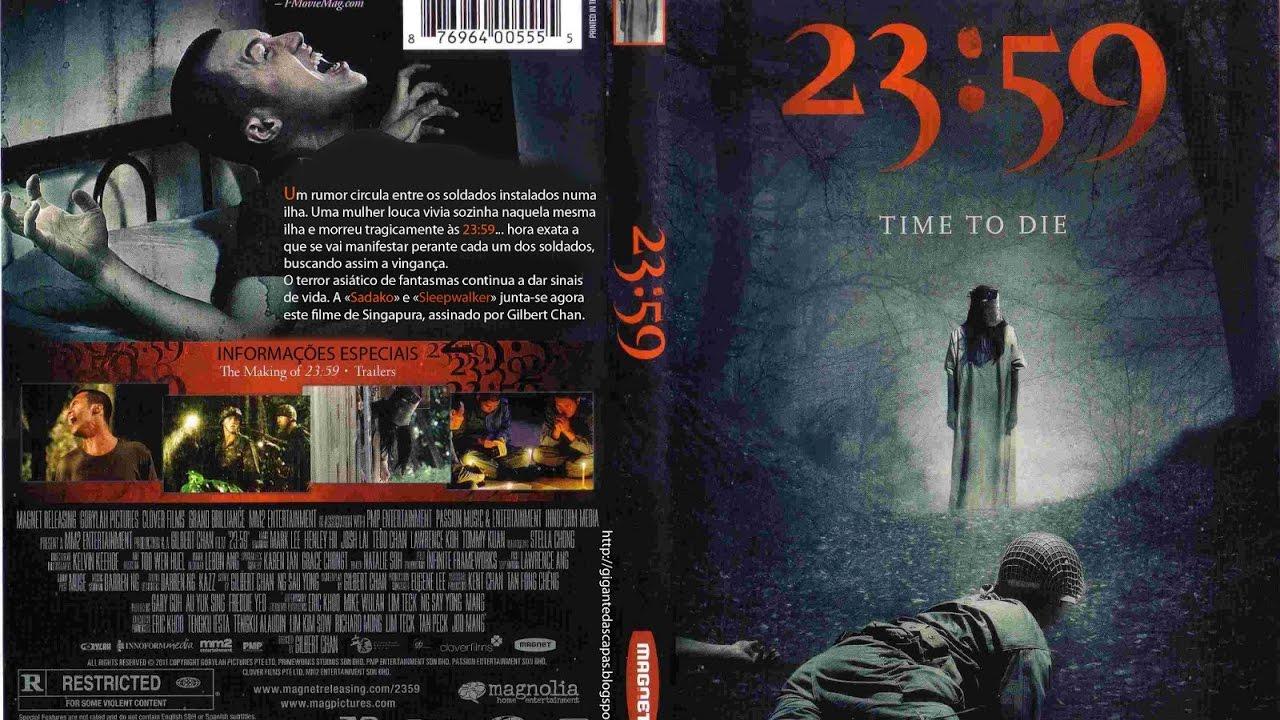 filme pulse 2006 dublado