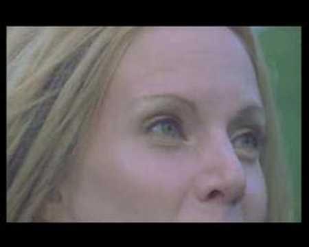 Armin van Buuren - Sound Of Goodbye (Official Music Video)