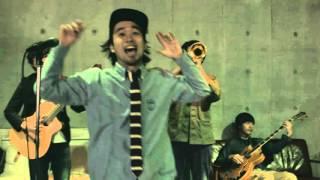miya takehiro「SOULNATURE feat. GAKU-MC」