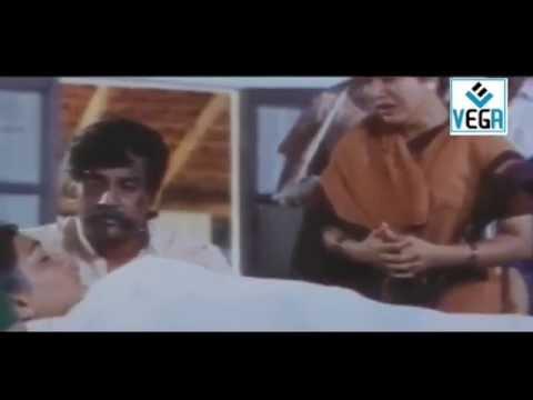 En Pondatti Nallava Movie Part -13