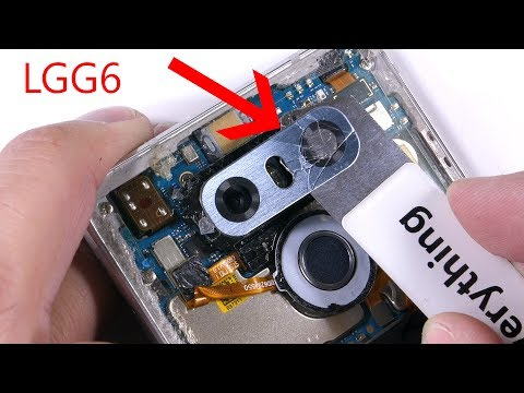 lgg6-cracked-camera-lens-replacement-video