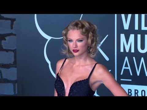 Taylor Swift scandalise son voisinage