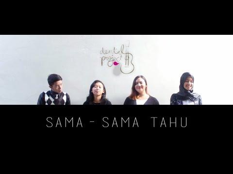 HiVi! - Sama Sama Tahu (Cover by SWITCH)