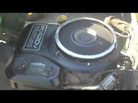 Kawasaki Throttle Surge Part Ii Funnycat Tv