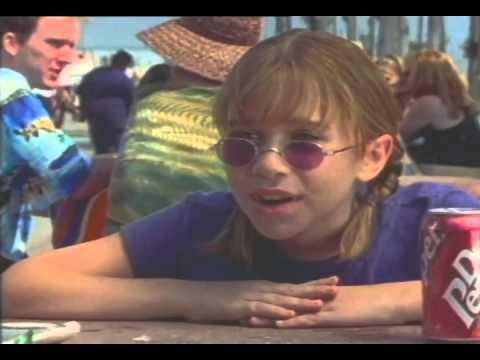 Billboard Dad Trailer 1998