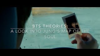 Download BTS Theories: A Look into Jung's Map of the Soul Mp3