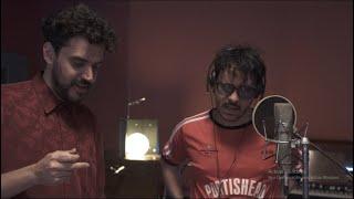 El Son / El Gnomo & la Filarmónica Cósmica (Feat. Lisandro Aristimuño)