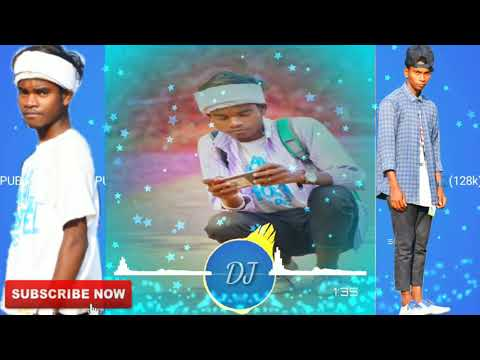 New Nagpuri Dj Song Iii 2019..   New Nagpuri Dj Song.  2019
