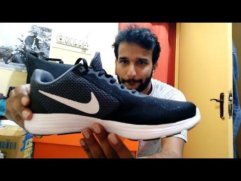 #nike-unboxing-nike-revolution-3-running-shoe-for-men