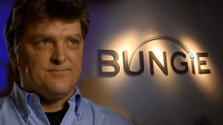 ex-Bungie next to 343 Industries thumbnail