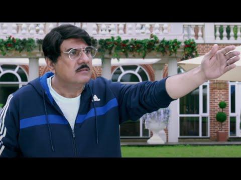 Best Comedy Scenes Of Boman Irani  | Most Popular Bollywood Comedy Scenes
