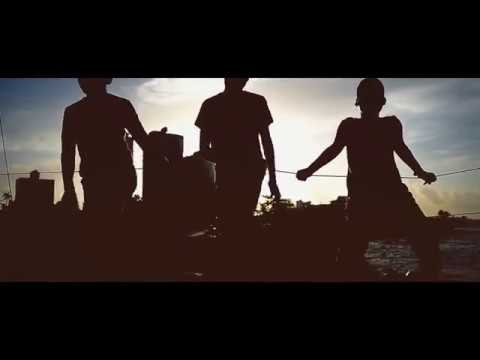Camilo KMO - Friends (Official Video)