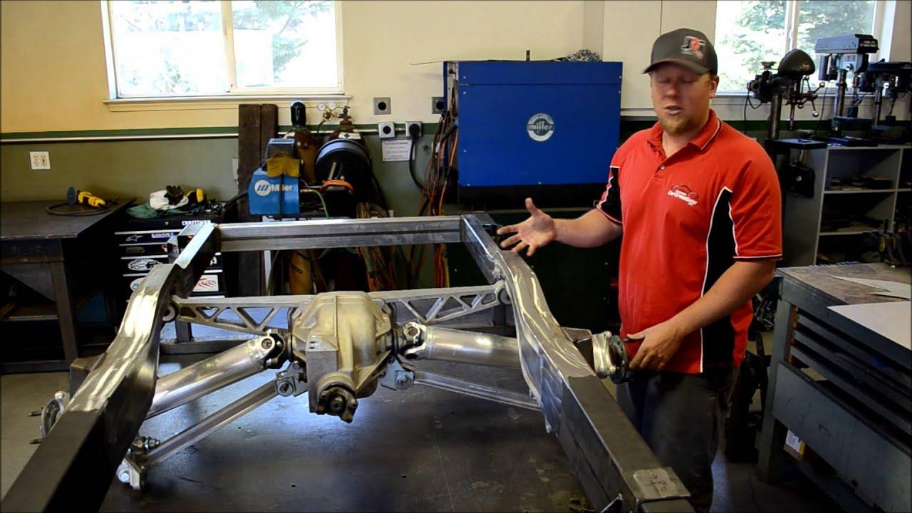 newman car creations  u0026 39 free action bearing kit u0026quot