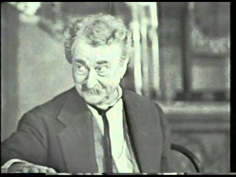 Gilberto Govi   Pignasecca Pignaverde
