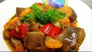 ОВОЩНОЕ РАГУ. РЕЦЕПТ. Vegetable stew(ОВОЩНОЕ РАГУ. РЕЦЕПТ. Vegetable stew ПОДПИСКА НА КАНАЛ: https://www.youtube.com/channel/UCrJtItBJSCB8yWgdsR7M4fw ..., 2016-06-21T05:00:01.000Z)