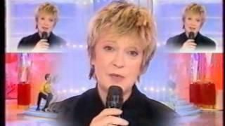 Alice Dona / Laissez passer la chanson (1999)