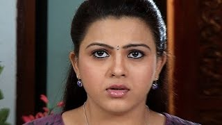 Tamil Serial actress hottest unseen | Chandralekha Swetha Rao Unseen Video