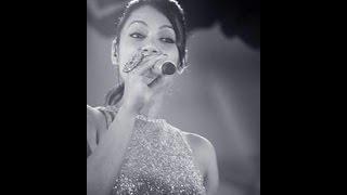 Hyund ka Din | Garhwali Kumaouni Song | Charu Semwal | JC Uttarakhand | Deepp Negi