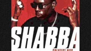 Shabba Ranks Lovable Ragga hip hop remix.mp3